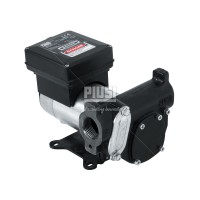 Насос для перекачки дизельного топлива 24В 70л/мин PANTHER DC F0034100C PIUSI Италия