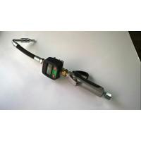Счетчик RAASM 1/2 c пистолетом EASYOIL для масел ( до 35л/мин ) Италия