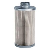 Картридж 30мкм (сепаратор води) фільтра з прозорим корпусом Clear Captor, PIUSI Італія 015970000 (1шт), F00611040 (6 шт)