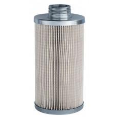 Картридж 30мкм ( сепаратор воды ) фильтра с прозрачным корпусом Clear Captor, PIUSI Италия 015970000 (1шт), F00611040 (6шт)
