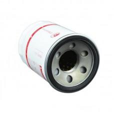Фільтр очищення пального для міні АЗС – що це?