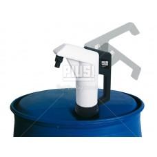 Насос ручной поршневой для adblue, Piston hand pump (with dip pipe), F00332090 PIUSI Италия