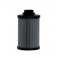 Картридж 125мкм ( металлическая сетка ) фильтра с прозрачным корпусом Clear Captor, PIUSI Италия