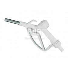 Пистолет заправочный механический для Ad-Blue ( adblue, мочевины, карбамида, воды), F14761000 PIUSI Италия