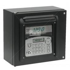 PIUSI MC BOX SYSTEM – электронная панель управления для дизельного топлива, бензина, керосина, масла PIUSI Италия F1398000C