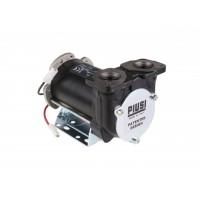 Насос для перекачки дизельного топлива 12В 50л/мин BP3000 12V Piusi F00342000 Италия