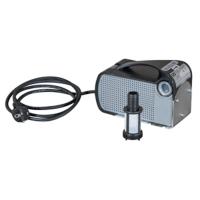 Насос для перекачки дизельного топлива 220В 40л/мин AC TECH 40 Adam Pumps (Италия)