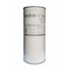 Фильтр сепаратор воды СІМ-ТЕК 260 HS-30 ( 70067) для дизельного топлива, бензина – 30мкм ( до 65л/мин )